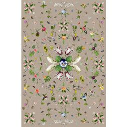 Moooi Carpets Garden of Eden Rectangle vloerkleed 200x300