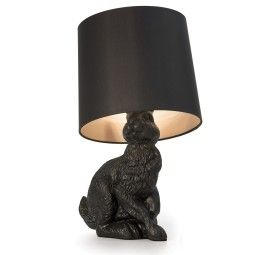Moooi Outlet - Rabbit tafellamp