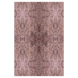 Moooi Carpets Clay Sediment vloerkleed 200x300