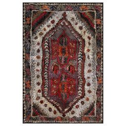 Moooi Carpets Shiraz vloerkleed 200x300