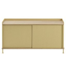 Muuto Enfold Low dressoir