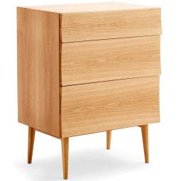 Muuto Reflect drawer dressoir