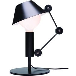Nemo Outlet - Mr Light Short vloerlamp
