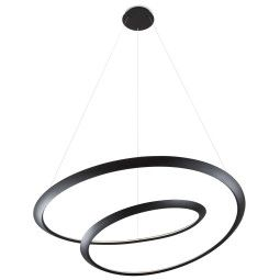 Nemo Kepler hanglamp LED uplight