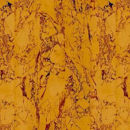 NLXL Gold Marble PHM-80 behang