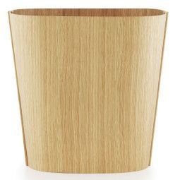Normann Copenhagen Tales of Wood opbergbak