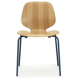 Normann Copenhagen My Chair stoel eiken