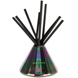 Tom Dixon Oil Reed diffuser