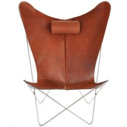OX Denmarq KS Chair