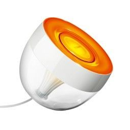 Philips Iris tafellamp LED