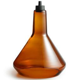 Plumen Drop Top Lamp Shade lampenkap