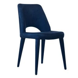 Pols Potten Chair Holy stoel