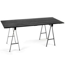 Serax Studio Simple tafel large