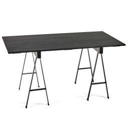 Serax Studio Simple tafel small