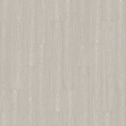 Tarkett Bleached Oak Click Ultimate PVC grege