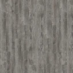 Tarkett Weathered Oak Click Ultimate PVC antracite