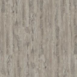 Tarkett Weathered Oak Click Ultimate PVC brown