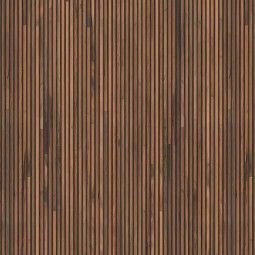 NLXL Timber Stripes TIM-01 behang