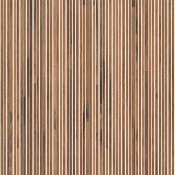 NLXL Timber Stripes TIM-02 behang