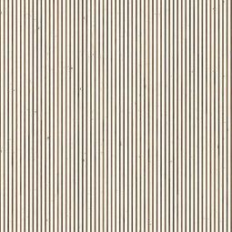NLXL Timber Stripes TIM-03 behang
