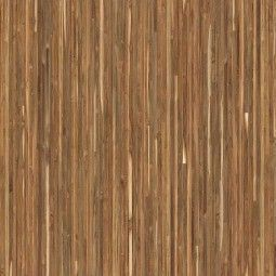 NLXL Timber Stripes TIM-05 behang