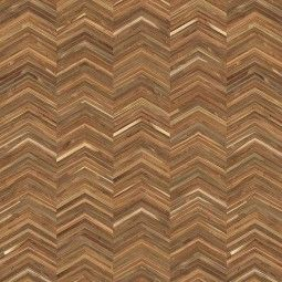 NLXL Timber Stripes TIM-06 behang