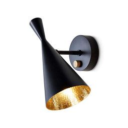 Tom Dixon Beat wandlamp