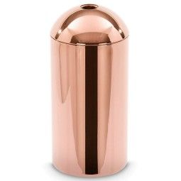 Tom Dixon Brew Coffee Caddy