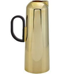 Tom Dixon Form Jug kan