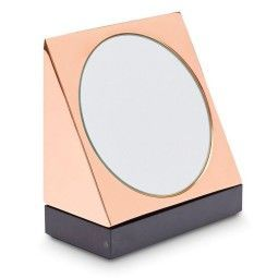 Tom Dixon Lid Wedge spiegel