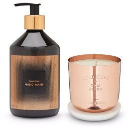 Tom Dixon London Small giftset