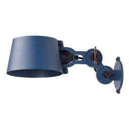 Tonone Bolt Sidefit wandlamp mini thunder blue