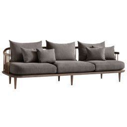 &tradition Fly sofa SC12
