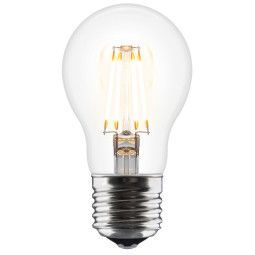 Vita IDEA LED lichtbron 6W E27