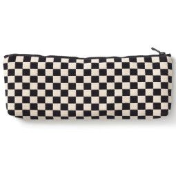 Vitra Zip Pouch Pencil etui