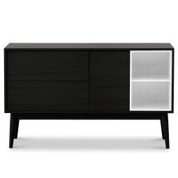 Wood and Vision Urban Sideboard dressoir