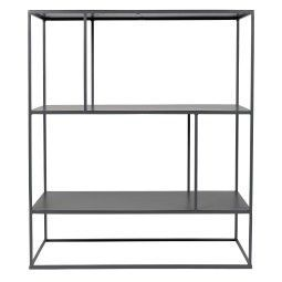 Zuiver Shelf Son kast
