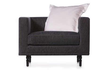 Moooi Boutique Daddy kussen 48x48
