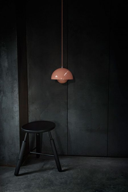 &tradition FlowerPot hanglamp