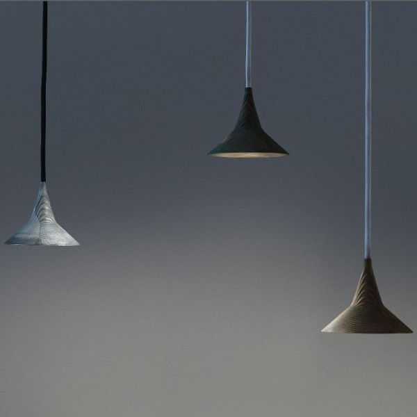 Artemide Unterlinden hanglamp LED