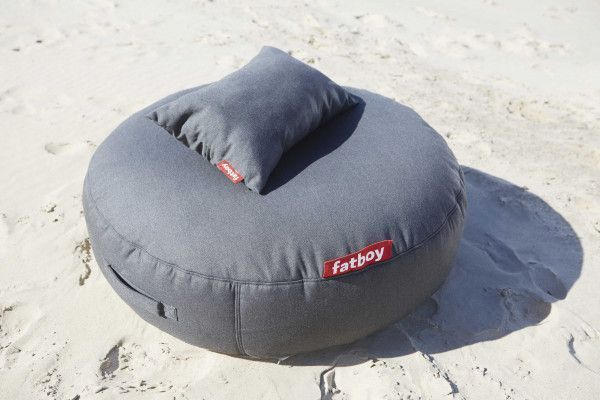 Fatboy Pupillow poef