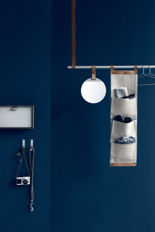 Ferm Living Enter spiegel