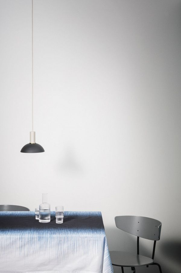 Ferm Living Ripple karaf