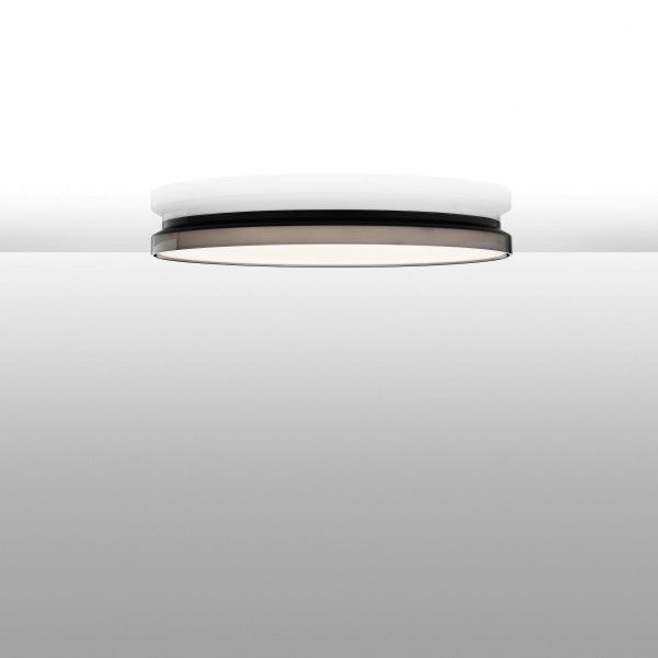 Flos Clara wandlamp LED