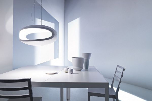 Foscarini O-space hanglamp