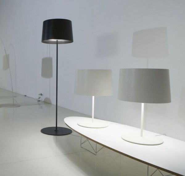 Foscarini Twiggy XL tafellamp
