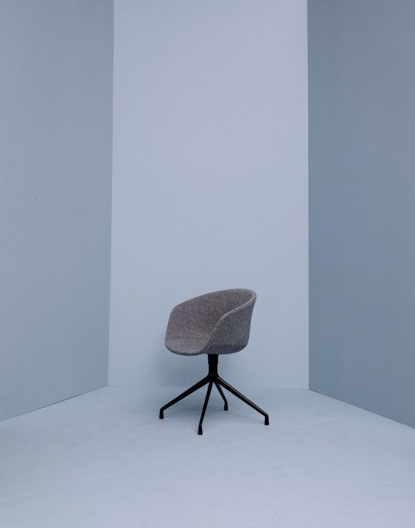 Hay About a Chair AAC21 stoel