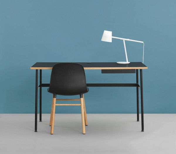 Normann Copenhagen Journal bureau