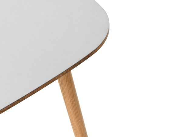 Normann Copenhagen Form Table tafel 200x95