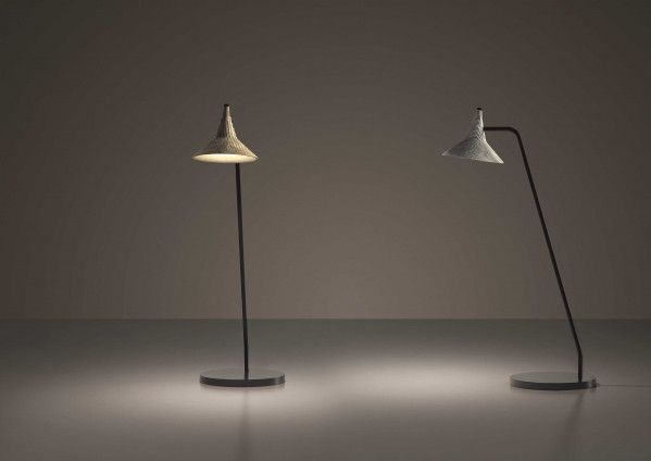 Artemide Unterlinden tafellamp LED